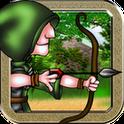 Robin Hood The Last Crusade
